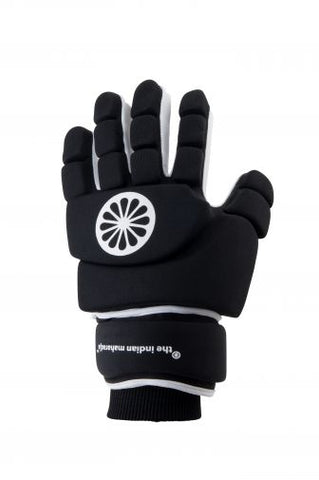 The Indian Maharadja Pro Handschoentje Full Finger Indoor