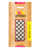 Gribbid Black Dots Zeem Grip