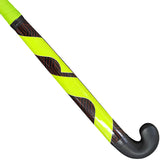 Mercian Straathockeystick Collectie Barracuda 2020