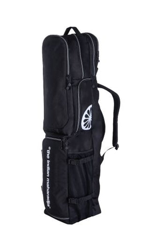 The Indian Maharadja Stick Bag CLX 2020