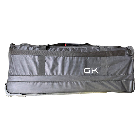Mercian Evolution 0.2 GK Bag