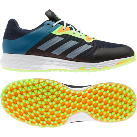 Adidas Lux 2020