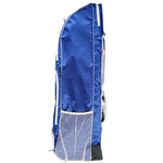 Mercian Genesis 0.1 Multi-Stick Bag 2020