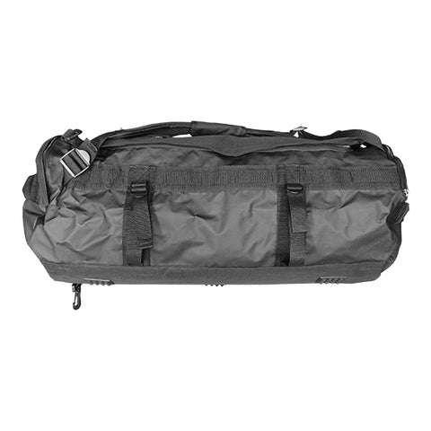 Mercian Evolution 0.3 Large TeamBag, 2020