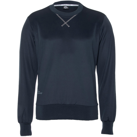 The Indian Maharadja Tech Sweater Heren