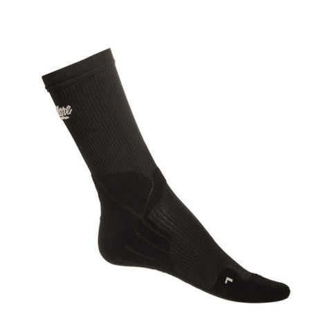 Jim & More Sport Socks