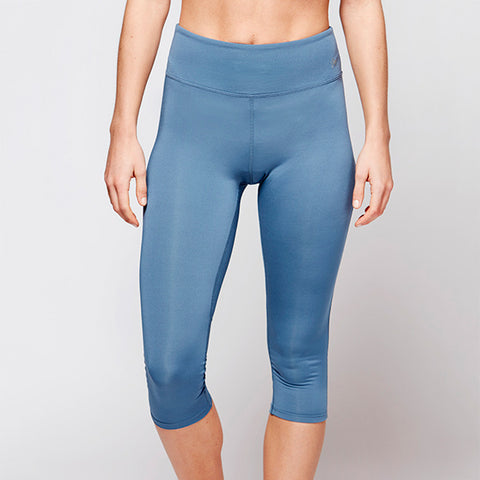 Jim More Sportlegging Dames