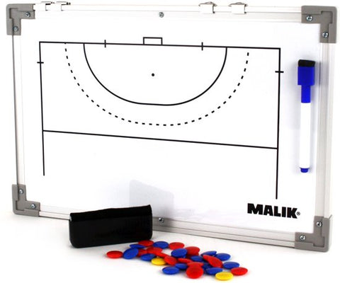 Malik Coach Board Medium