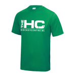 The Hockey Centre Shirt Kids