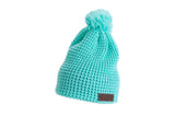 The Indian Maharadja Beanie