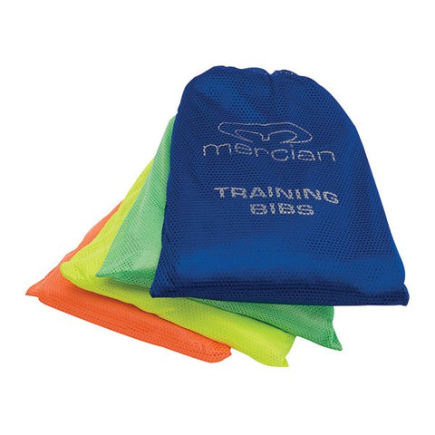 Mercian Trainingsbibs