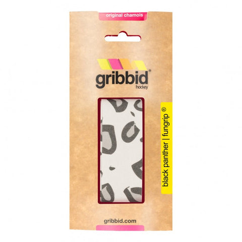 Gribbid Black Panther Zeem Grip