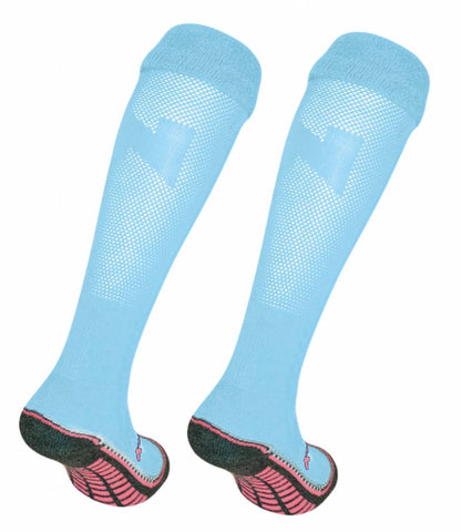 Hingly Socks - Mint
