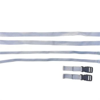 Mercian Mini/Midi Straps Full Set