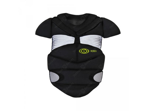 OBO Robo Body Armour Chestguard
