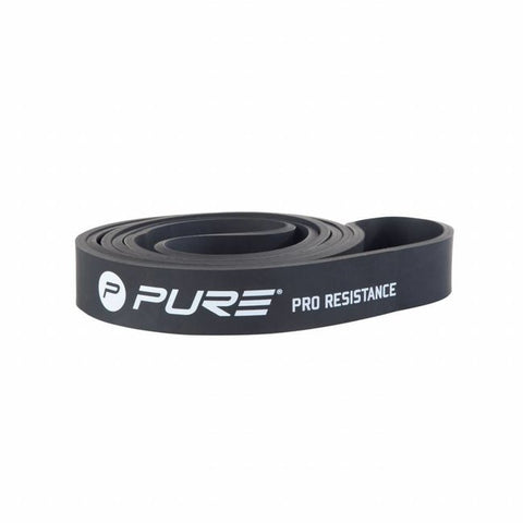 Pure2Improve Pro Resistante Band