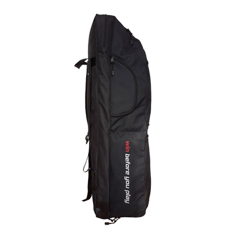 Mercian Genesis 0.1 Stick Bag