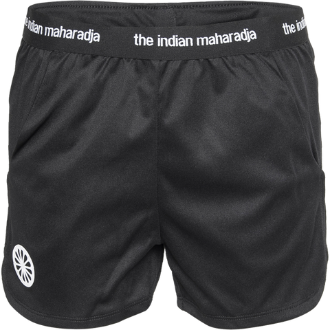 The Indian Maharadja Tech Broekje Meisjes