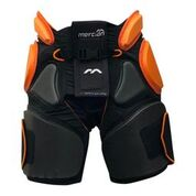 Mercian Evolution 0.1 Girdle