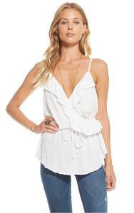 Chaser Cotton Jersey Cami