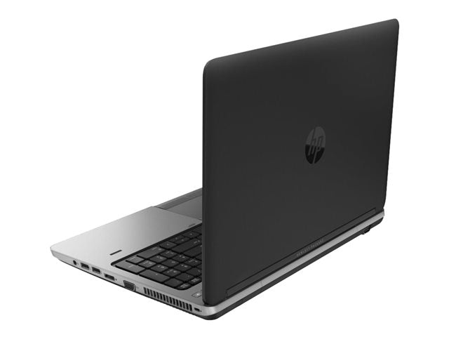 "HP ProBook 650 G1 - 15.6"" - Core i5 4300M - 4 GB RAM - 500 GB HDD buy under 200 in UK"