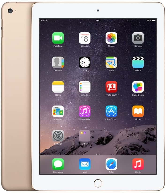 iPad under 200 buy in UK