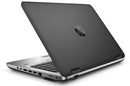 "HP ProBook 640 G2 - 14"" - Core i5 6300U - 8 GB RAM - 500 GB HDD buy under 200 in UK"