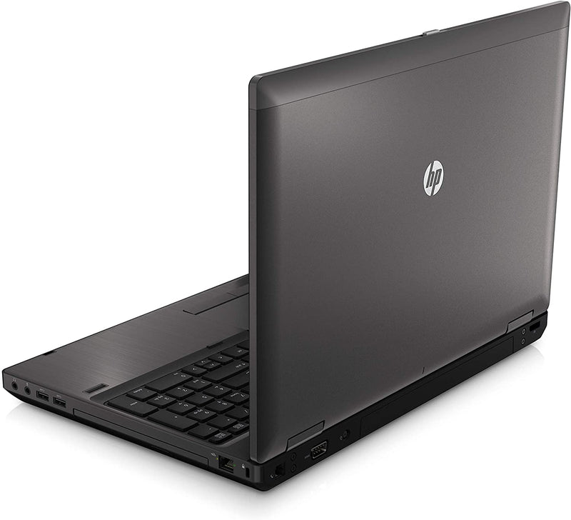 "HP ProBook 6570b - 15.6"" - Core i5 3320M - 4 GB RAM - 320 GB HDD buy under 200 in UK"