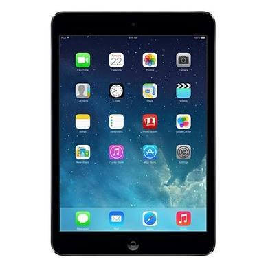 iPad Mini 2 – 16GB – Cellular – Black – Grade B buy under 200 in UK