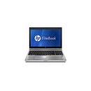 HP EliteBook 8560p Laptop 15.6-inch Notebook Core-i5 2.50GHz 2540M Processor, 4GB RAM, 320GB HDD, Windows 10 Pro buy under 200 in UK