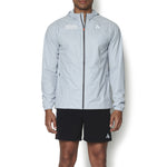 Tarawera Ultramarathon Men's Focus Jacket