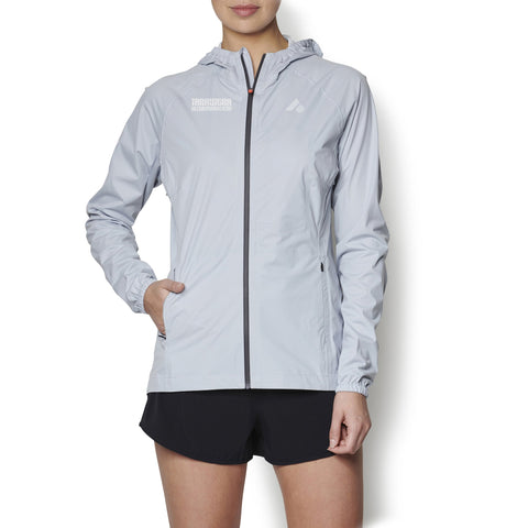 Tarawera Ultramarathon 2020 Women's Focus Jacket
