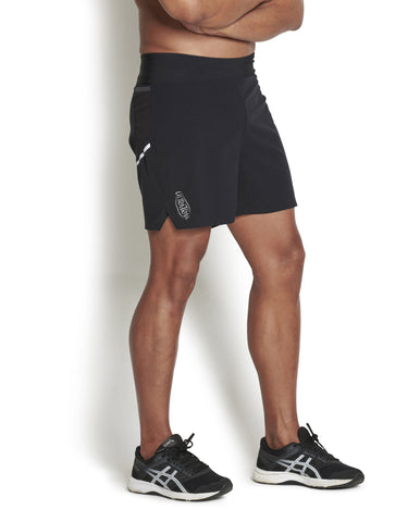 "Ultra-Trail 2020 Aussie Grit Men's 5"" Shorts"