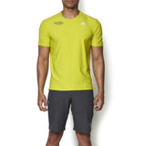 Ultra-Trail 2020 Aussie Grit Men's Light Speed Shirt