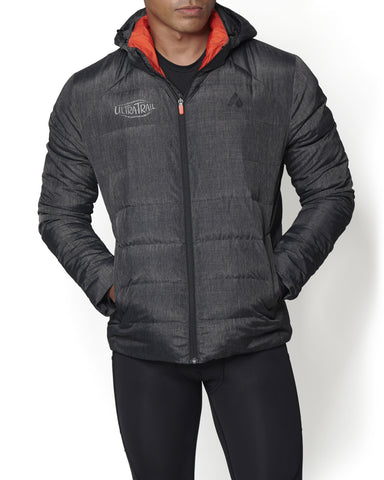Ultra-Trail 2020 Aussie Grit Men's Wendover Jacket