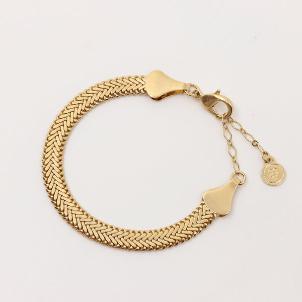 Bracelet COURTNEY