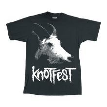 Load image into Gallery viewer, Goat Tee