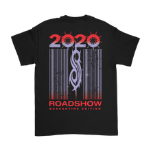 Load image into Gallery viewer, Limited Ed. Roadshow Tee