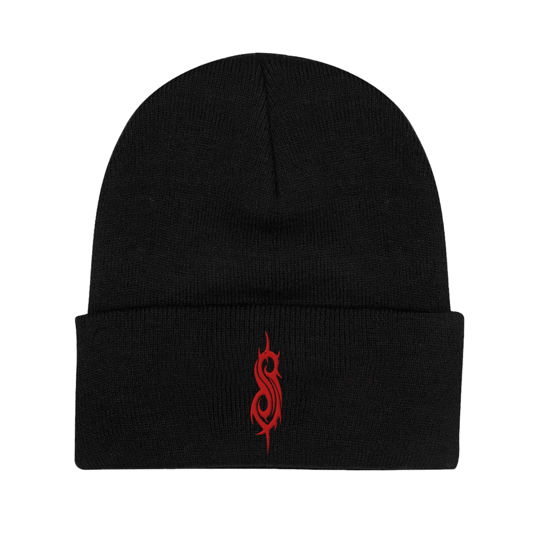 Slipknot Tribal S Beanie