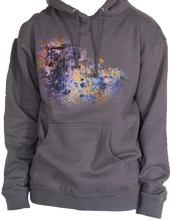 Load image into Gallery viewer, clown Exclusive Hoodie