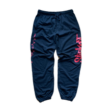Load image into Gallery viewer, Brooklyn Projects X Slipknot Sweat Pant