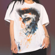 Load image into Gallery viewer, clown Exclusive Design Tee