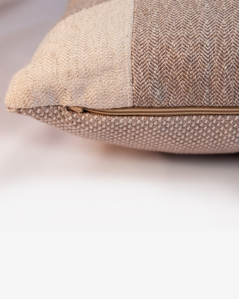 ATENA // Decorative Pillow 40x40