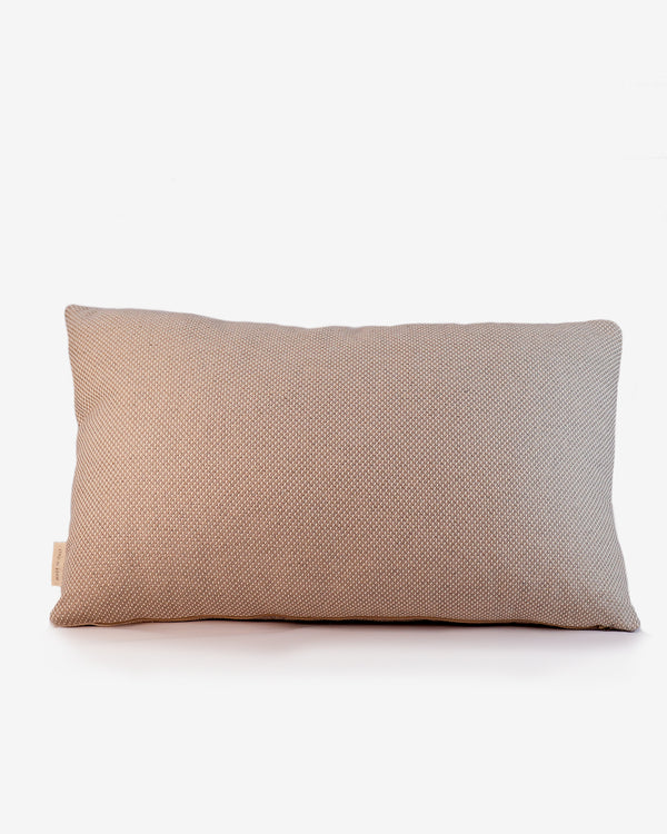 ATENA // Decorative Pillow 55x35