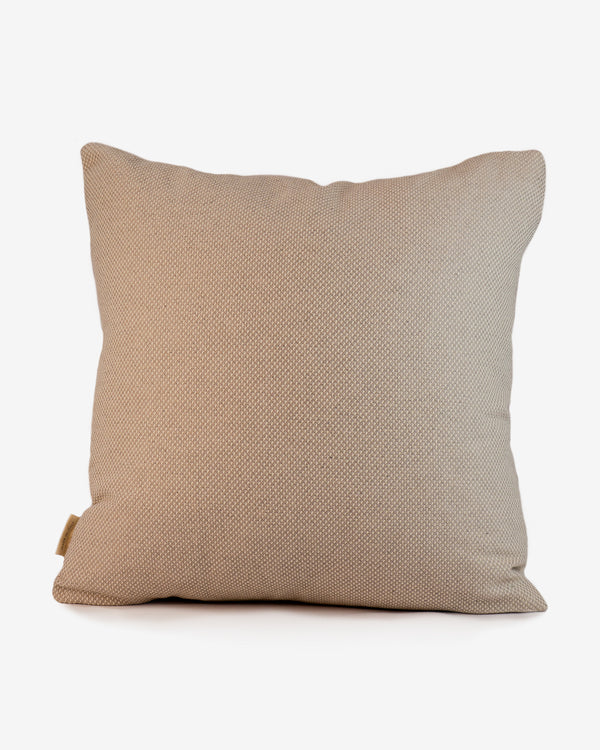 ATENA // Decorative Pillow 50x50