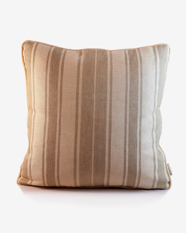 AURA // Decorative Pillow 50x50