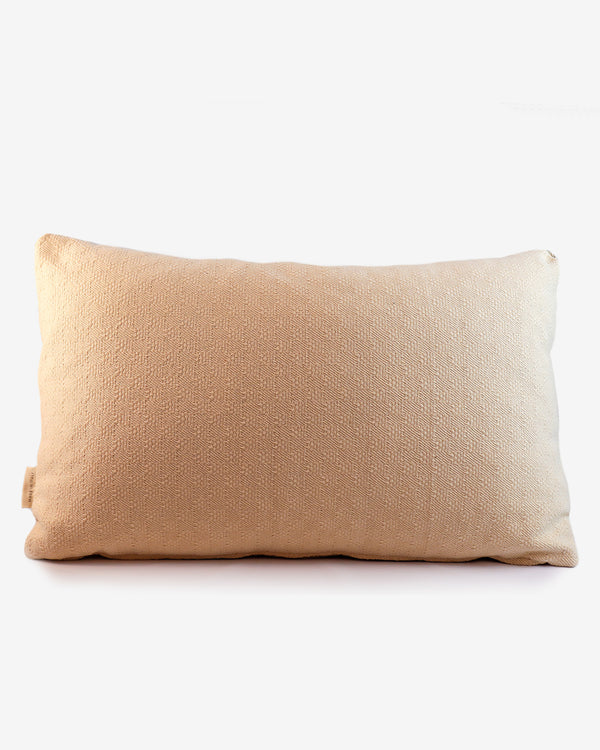 AURA // Decorative Pillow 55x35