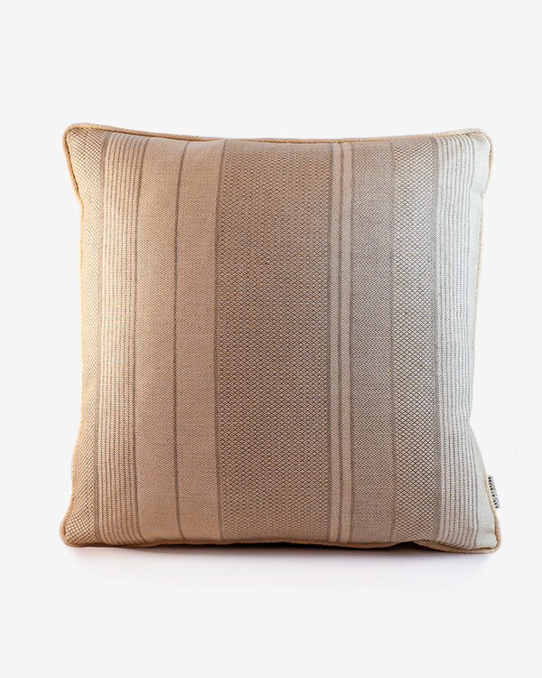 AURA 2 // Decorative Pillow 50x50
