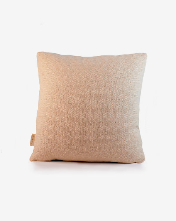 CLIO // Decorative Pillow 40x40
