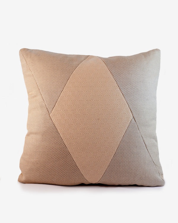 CLIO // Decorative Pillow 50x50